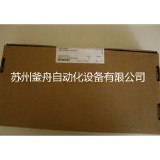 西门子3RW4026-1BB14软启动器