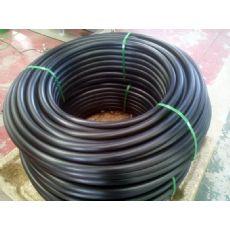 沈阳优质的HDPE给水管提供商_联塑HDPE管