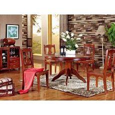 海南沐蘭香柏木家具供应商|供应海南恒信友邦沐蘭质量好的沐蘭香柏木纯实木家具