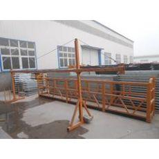 郑州哪里有供应实用的高空作业吊篮:北碚高空作业吊篮价格
