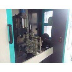 泉州品牌好的全自动精密铸造切割机价格——平潭全自动精密铸造切割机