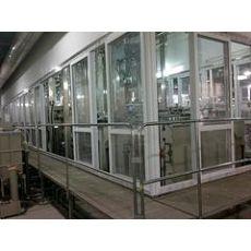 深圳质量好的垂直连续电镀设备_厂家直销——新款垂直连续电镀设备