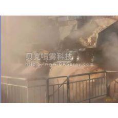 青岛粉尘治理设备,碎石场家具厂除尘机,绿色环保高效除尘设备