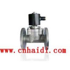 优质防爆电磁阀生产_东莞哪里有供应高质量的防爆电磁阀