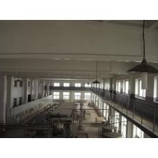 中国改性环氧防霉涂料 中国改性环氧防霉涂料厂商推荐