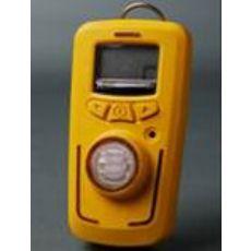 便携式氧气报警器厂家质量上乘