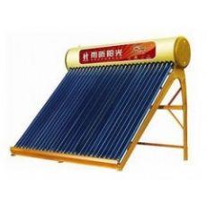 武汉太阳能雨昕阳光售后维修电话
