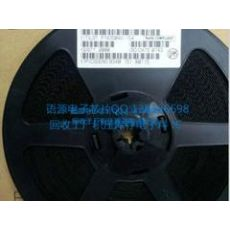 深圳哪家电子回收公司可靠——退港回收IC