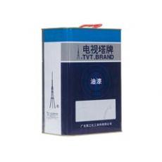 珠海哪里可以买到好的H06-4(H926)环氧富锌底漆:端州丙烯酸类环氧富锌底漆