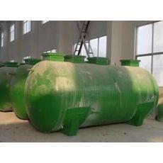 南宁一体化水处理设备|专业的地埋式污水处理设备推荐