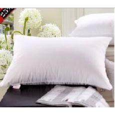 酒店宾馆枕芯枕套