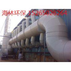 山东PP风管生产厂家