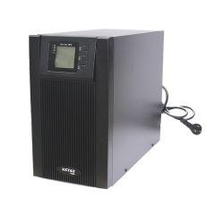 山特UPS电源3C60KS/3C60KVA(三单)陕西宝鸡山特UPS电源