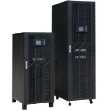 陕西宝鸡山特UPS电源可以在室外使用吗?陕西宝鸡ups 3C50KS/3C50KVA(三单)