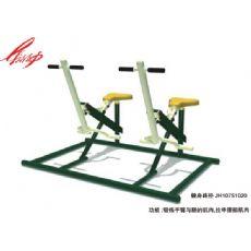小型体育器材生产厂家/广东专业体育器材生产厂家