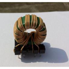 深圳功率电感供应商 家电功率电感公司