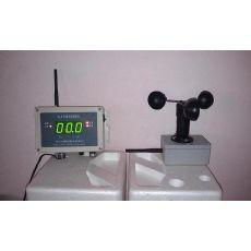 RY-FSY型起重机风速报警仪、起重机风速仪