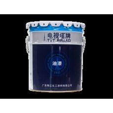 具有性价比的H06-4(H926)环氧富锌底漆品牌推荐  _特色的丙烯酸类环氧富锌底漆