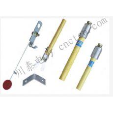 BR1电力电容器—高压熔断器供应—浙江川泰电力设备