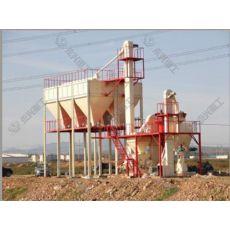七台河饲料生产线厂家