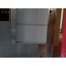质量硬的传菜电梯在哪能买到 宁夏传菜电梯我们制造
