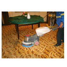 珠海地毯清洗公司-珠海地毯清洗电话