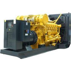 云南发电机报价——买云南发电机就来云南创威机电 发电机厂家 发电机回收 发电机功率