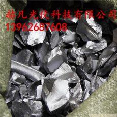 硅料回收 碎硅料上门回收