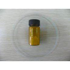 泡桐素,13040-46-5