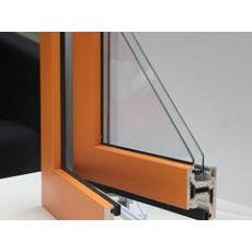 如何选购质量硬的泰然铝塑型材 _宁夏铝塑型材