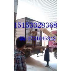醋酸纤维素木屑状货物专用PE膜集装箱干货袋,集装箱内衬袋