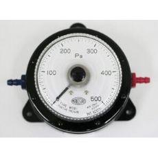 MANOSTAR山本电机制作所微压表WO81FN100DV