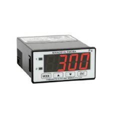 山本电机MANOSTAR微差压表EMD8AN16E2,EMD8AN