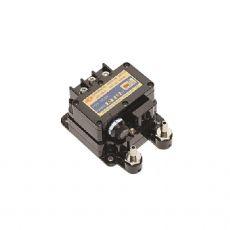 山本电机MANOSTAR微差压表MS65LML300D