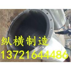 武汉衬胶钢管|管道加工厂家