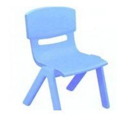 红太阳幼教设备_优质幼儿园塑料桌椅供应商|崇左幼儿园桌椅