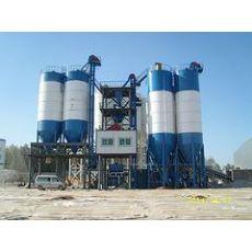 正粮机械厂提供质量硬的预拌砂浆生产线:厂家批发预拌砂浆生产线