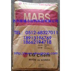 ABS/LG化学 TR-558A 苏州经销 长期优惠供应