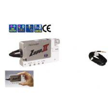 SSD离子风枪 PIEZONIZER ZAPPII/ZAPP-2