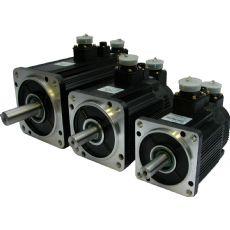 西门子1PH伺服电机 1PH8186-1DD00-1DA1