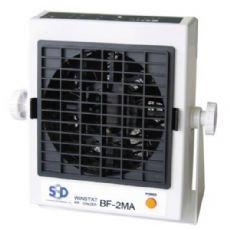 SSD HDC-AC交流型离子风机BF-X2MA