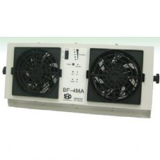 SSD HDC-AC型离子风机WINSTAT BF-X4MA