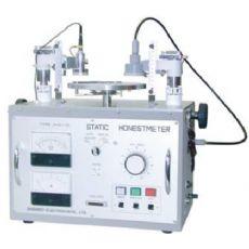 SSD带电电荷衰减度测定器?STATIC HONESTMETER H-0110