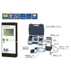 SSD?静电测试仪 STATIRON?DX