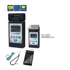 SSD静电测试仪STATIRON DZ4
