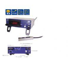 日本 SSD静电电位监试仪STATIRON DS3H