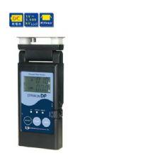 日本SSD静电衰减测试仪CPM STATIRON??DP