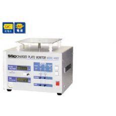 日本?SSD?衰减测定器?CHARGED PLATE MONITOR MODEL H0601