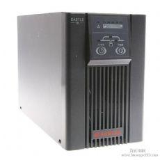 西安具有口碑的UPS电源厂家推荐——西安ups蓄电池