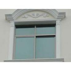 GRC窗套门套哪家有 【厂家直销】南宁质量硬的欧式构件